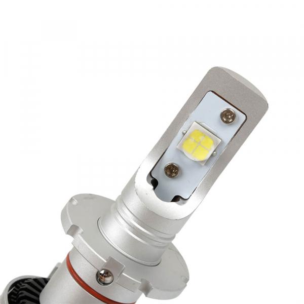 Светодиодные Led лампы с цоколем D2S