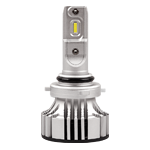 Светодиодные Led лампы с цоколем 9006