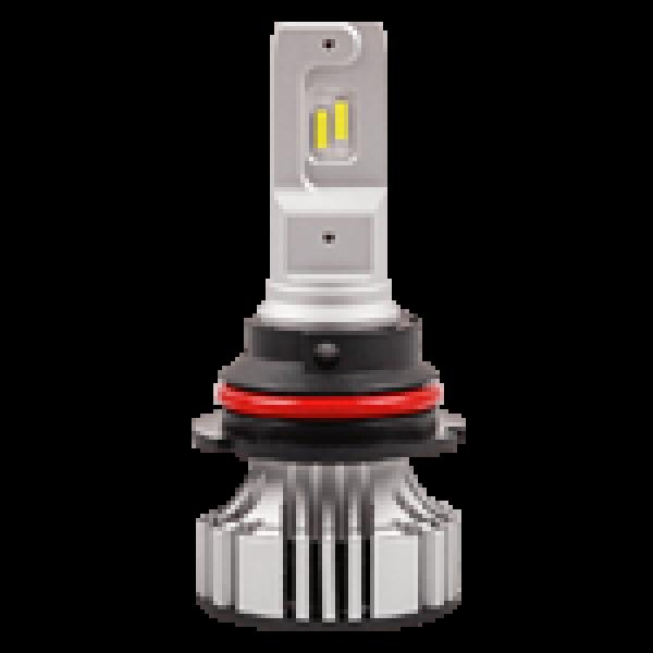 Светодиодные Led лампы с цоколем 9007