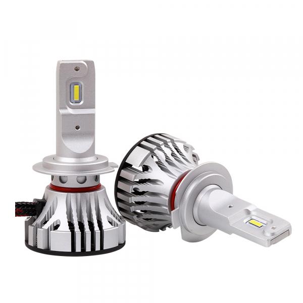 Светодиодные Led лампы с цоколем H7