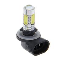 Светодиодные Led лампы с цоколем H27
