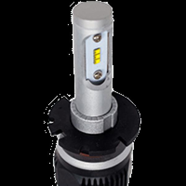 Светодиодные Led лампы с цоколем D3S