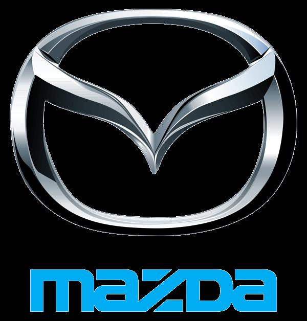 Камеры заднего вида для Mazda