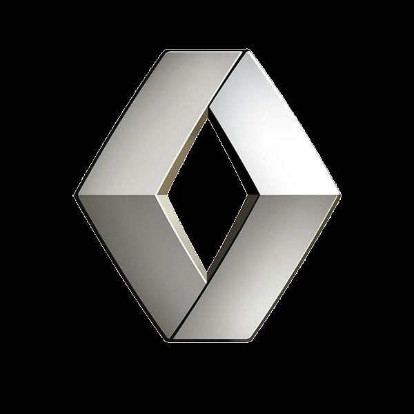 Камеры заднего вида для Renault