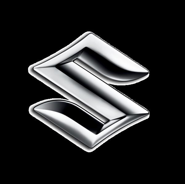 Камеры заднего вида для Suzuki