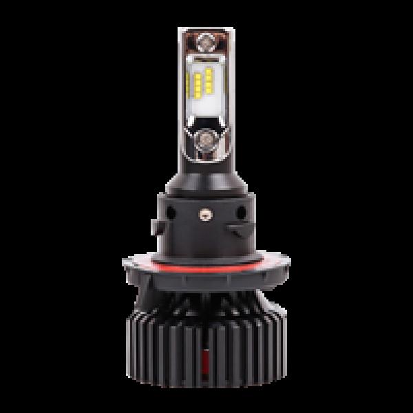 Светодиодные лампы H13