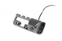 Камера для Honda Civic VII хэтчбек с сенсором CCD для седан