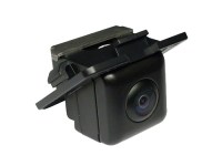 Камера заднего вида для Citroen C-Crosser с сенсором CCD