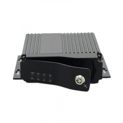 Видеорегистратор для грузового автомобиля Carex MD-210