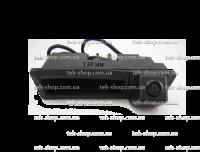 Камера заднего вида  в ручке для Audi A4, A6 с сенсором CCD SONY