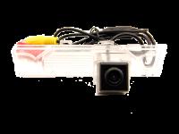 Камера заднего вида для Renault Koleos