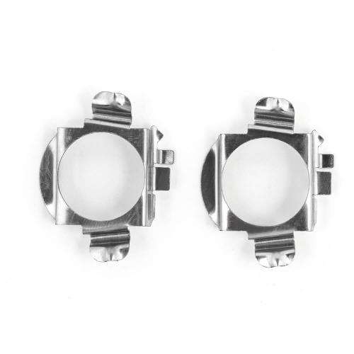 Переходник для светодиодных led ламп Carex L04-H7