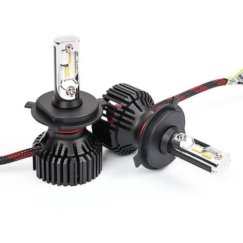 светодиодная led лампа Carex T8/h4