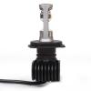 светоиодная led лампа h4 Carex n1/h4