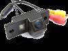 Камера заднего вида для Шкода Фабия с сенсором CCD SONY