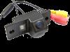 Камера заднего вида для Skoda Fabia, Yeti с сенсором CMOS