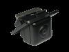 Камера заднего вида для Peugeot 4007