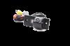 камера заднего вида для шкода фабия