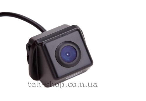 Камера заднего вида Приус с сенсором CCD SONY