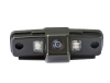 Камера заднего вида для Subaru Outback 2009, Forester 08-12, Impreza Sedan   с сенсором CCD SONY