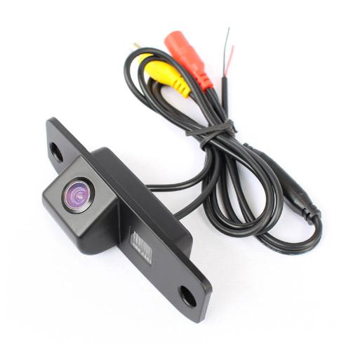 Камера заднего вида для Hyundai Accent