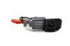 Камера заднего вида для Hyundai Sonata NF с сенсором CCD SONY