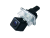 Камера заднего вида для Mercedes C-class, CL-class, E-class, S-class с сенсором CCD SONY