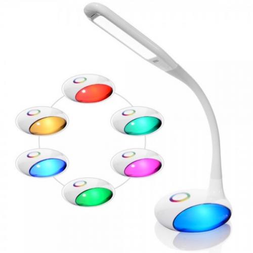 Настольная светодиодная led лампа Magic Lamp ML-008