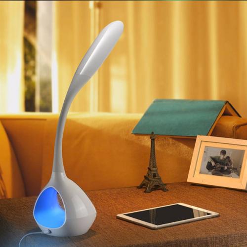 Настольная светодиодная led лампа Magic Lamp ML-012