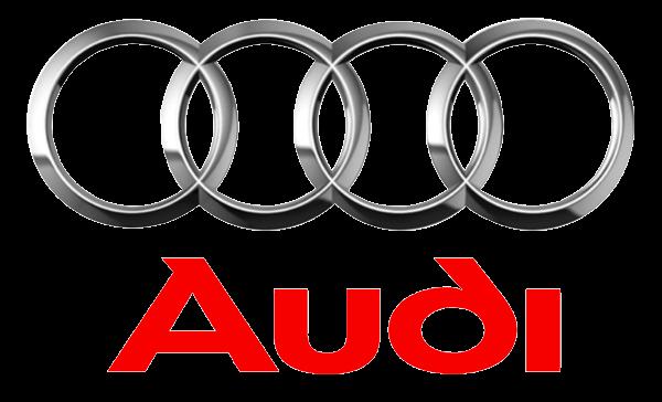 Камеры заднего вида для Audi