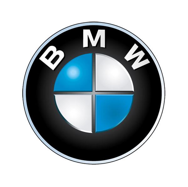 Камеры заднего вида для BMW