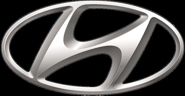 Камеры заднего вида для Hyundai