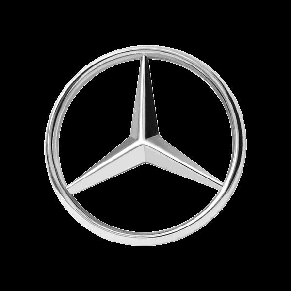 Камеры заднего вида для Mercedes