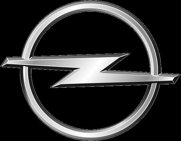 Камеры заднего вида для Opel