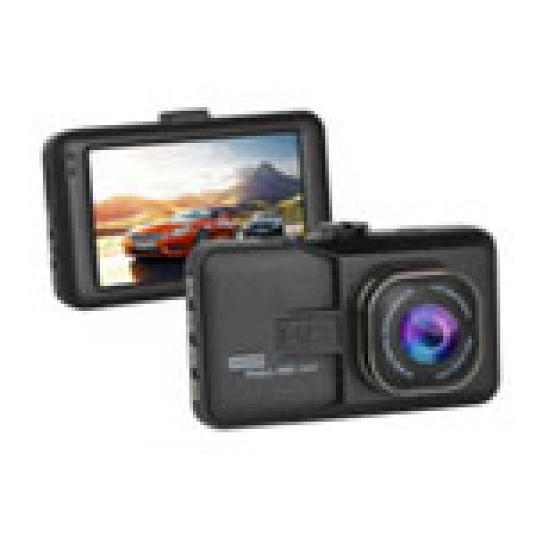 Видеорегистраторы для легковых авто