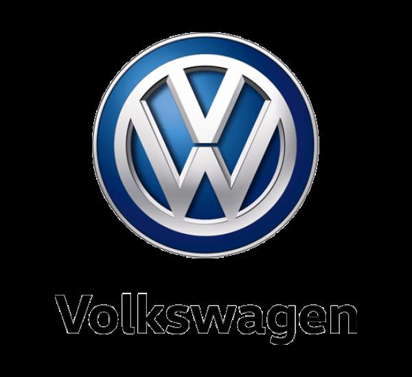 Камеры заднего вида для Фольксваген (Volkswagen)