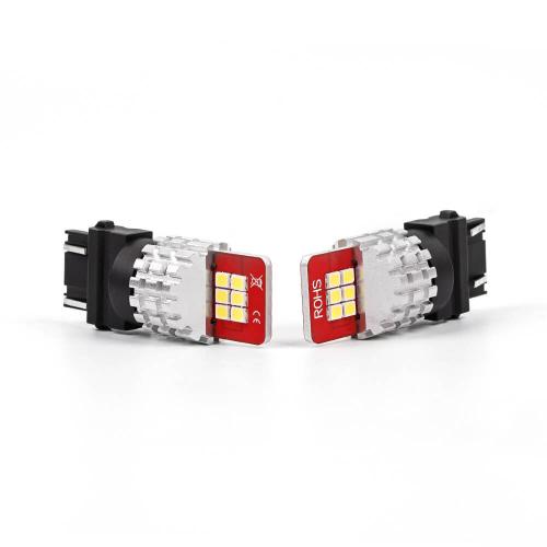 светодиодная led лампа Carex 3157/p27