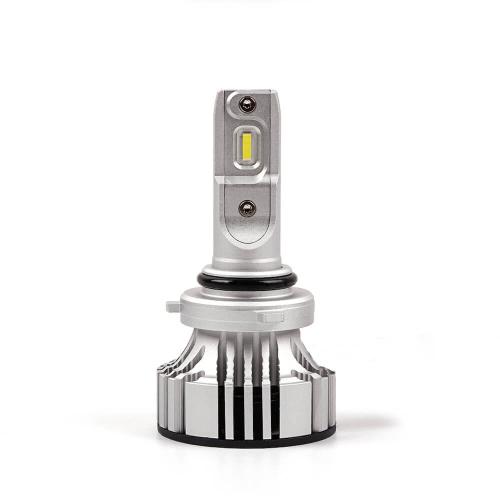 Светодиодная автомобильная Led лампа головного света Carex F2-9006