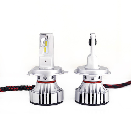светодиодна лампа H7 Carex F2/h7