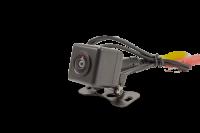 камера накладная регулируемая