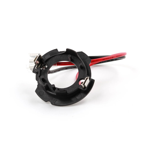 адаптер для led лампы h7