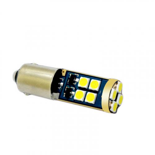 сведиодные лампы bs9s
