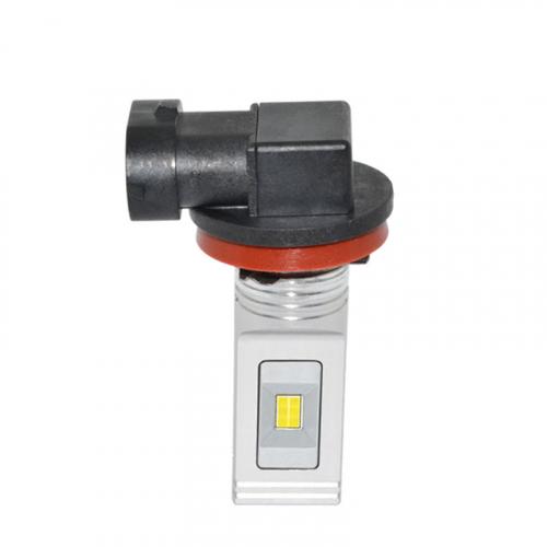 светодиодные лампы h11 птф carex g12/h11
