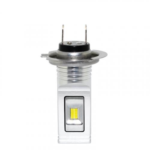 светодиодная лампа птф h1
