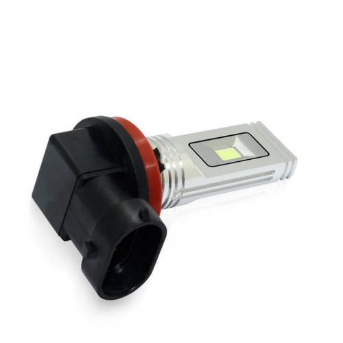 светодиодная лампа птф h8