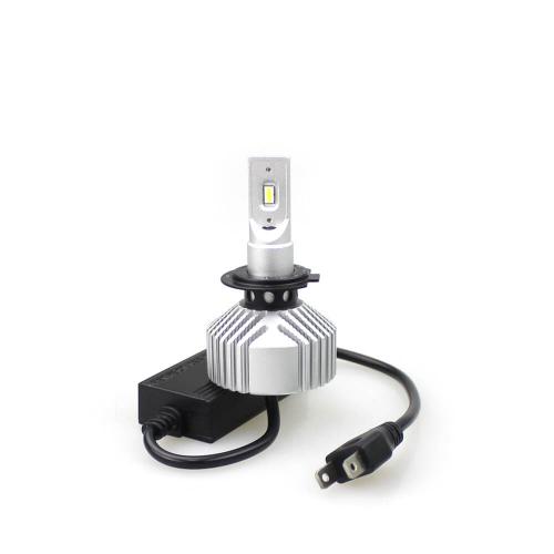 Светодиодные лампы 24 вольта для грузовиков Carex X6/H7