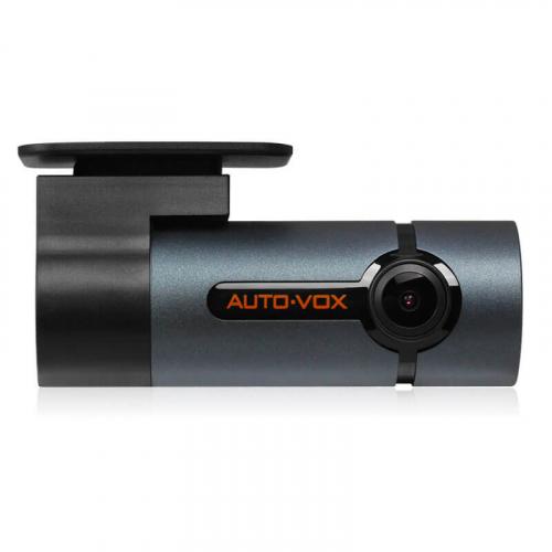 Автомобильный видеорегистратор Auto-Vox DVR-D6 Pro FHD 1080P Super NIght Vision