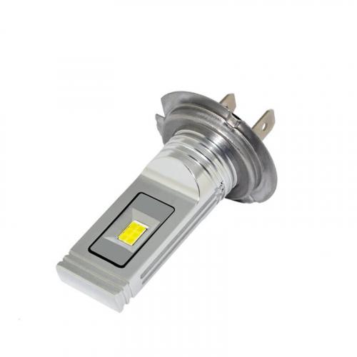 Светодиодные лампы ПТФ H1 Carex G12/H1 Ultra Bright White(Белый)