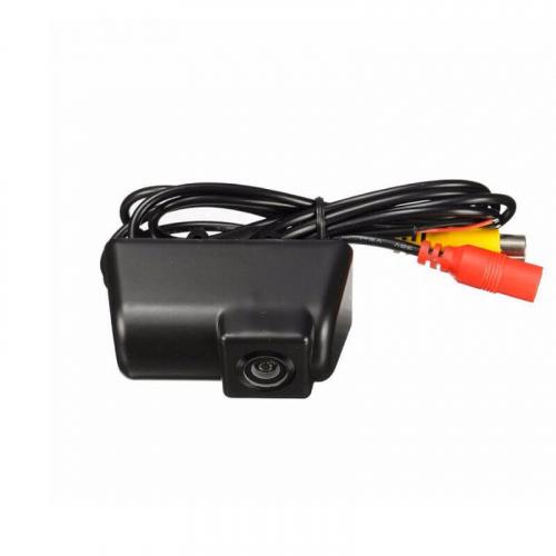 Камера заднего вида для Ford Transit/Connect Carex RV-057 c сенсором CCD SONY