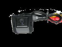 Камера заднего вида для Lexus RX 270 2009-2012